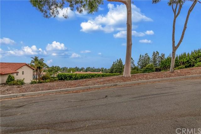 Active | 1815 Via Coronel Palos Verdes Estates, CA 90274 17