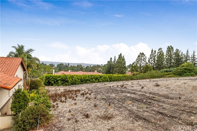Active | 1815 Via Coronel Palos Verdes Estates, CA 90274 18