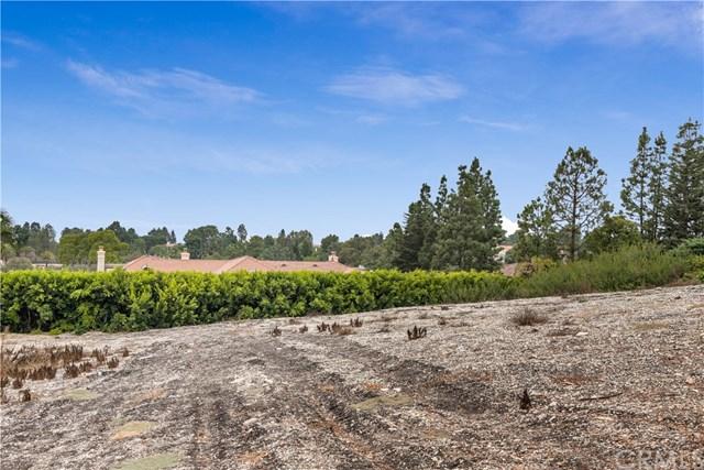 Active | 1815 Via Coronel Palos Verdes Estates, CA 90274 19