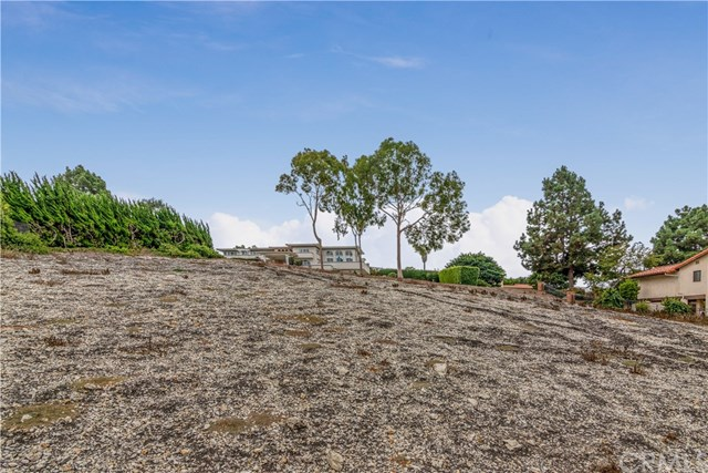 Active | 1815 Via Coronel Palos Verdes Estates, CA 90274 20