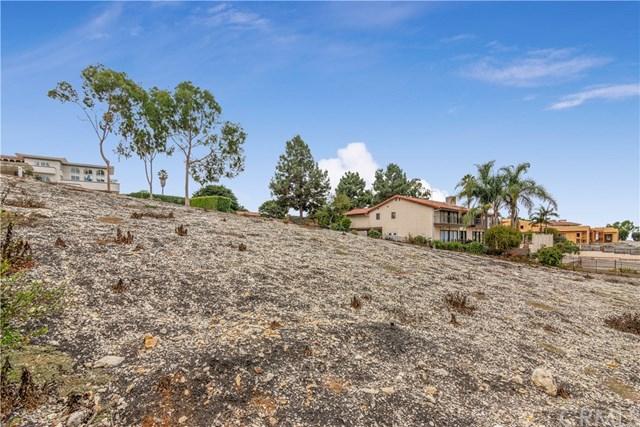 Active | 1815 Via Coronel Palos Verdes Estates, CA 90274 21