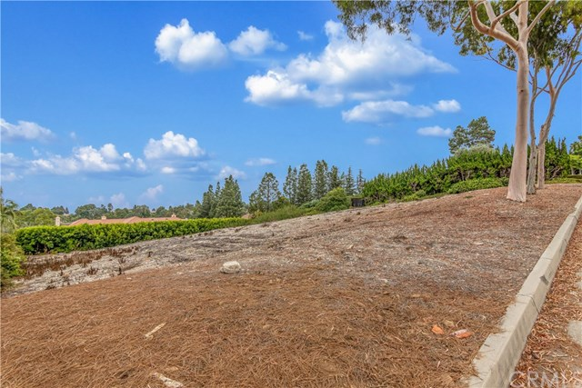 Active | 1815 Via Coronel Palos Verdes Estates, CA 90274 22