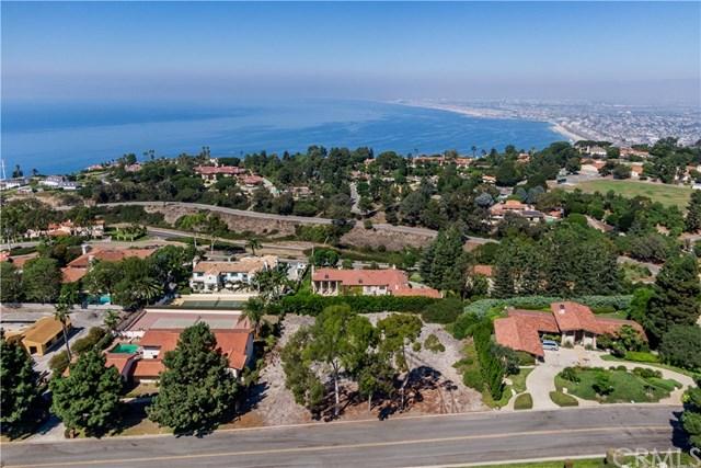 Active | 1815 Via Coronel Palos Verdes Estates, CA 90274 24