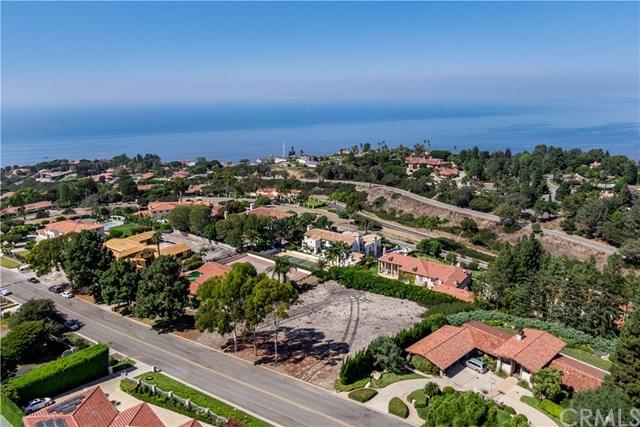 Active | 1815 Via Coronel Palos Verdes Estates, CA 90274 25