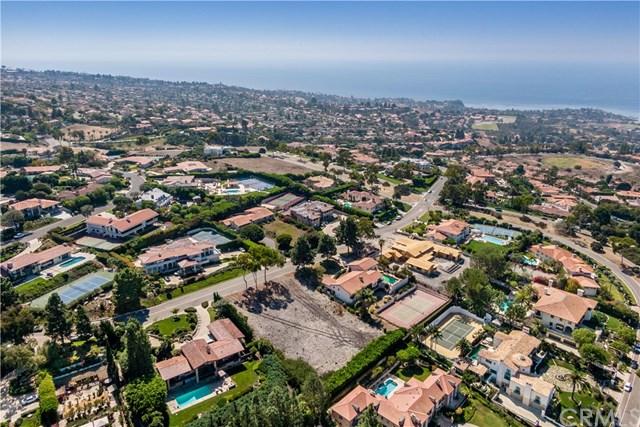 Active | 1815 Via Coronel Palos Verdes Estates, CA 90274 26