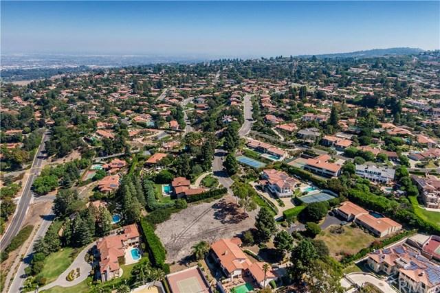Active | 1815 Via Coronel Palos Verdes Estates, CA 90274 32