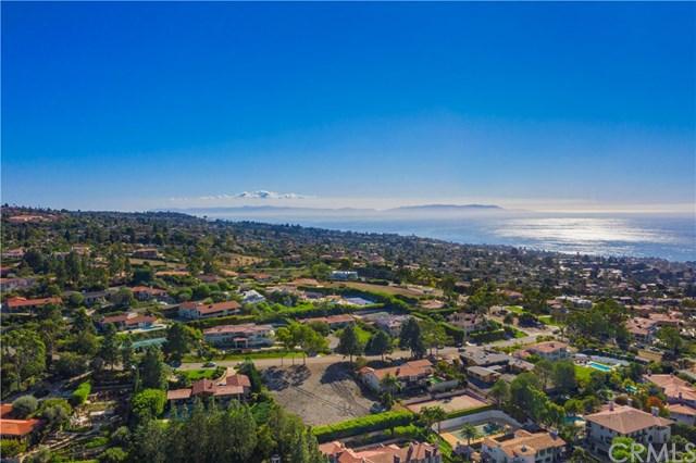 Active | 1815 Via Coronel Palos Verdes Estates, CA 90274 33