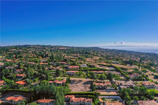 Active | 1815 Via Coronel Palos Verdes Estates, CA 90274 34
