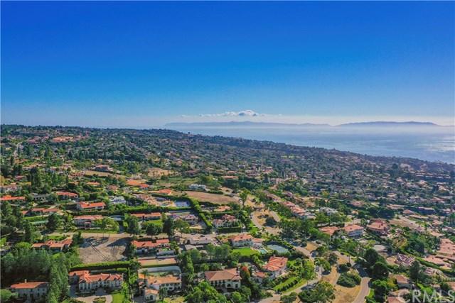 Active | 1815 Via Coronel Palos Verdes Estates, CA 90274 35