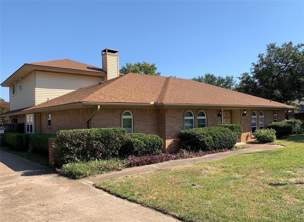 Sold Property | 2009 Laughlin  Court Arlington, TX 76012 0