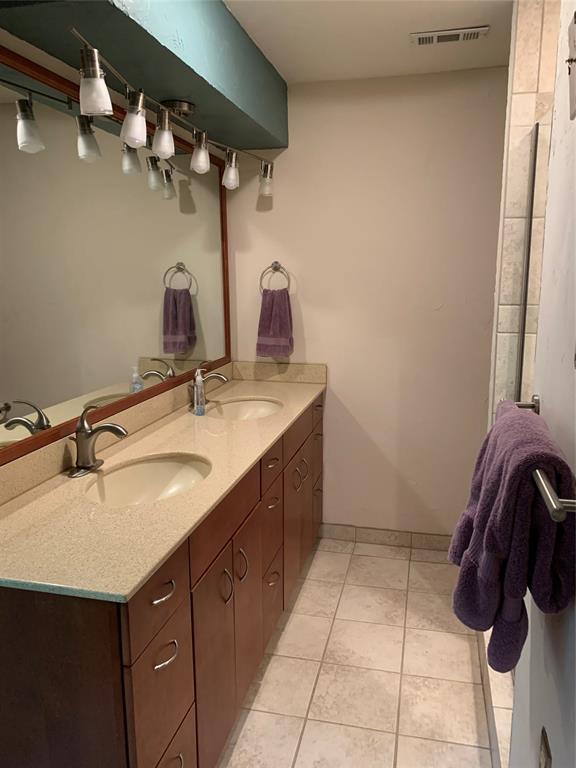 Sold Property | 2009 Laughlin  Court Arlington, TX 76012 11