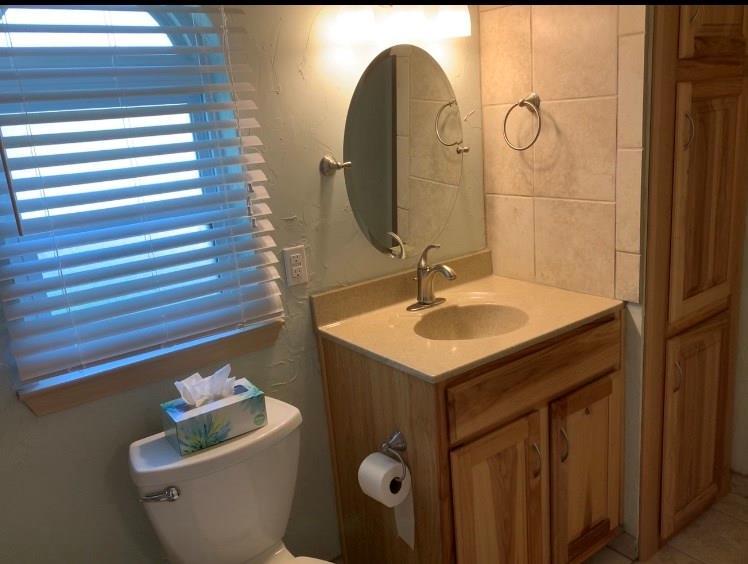 Sold Property | 2009 Laughlin  Court Arlington, TX 76012 14