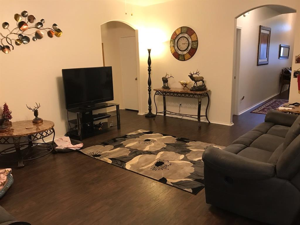 Sold Property | 2823 Quarter Horse  Lane Celina, TX 75009 2