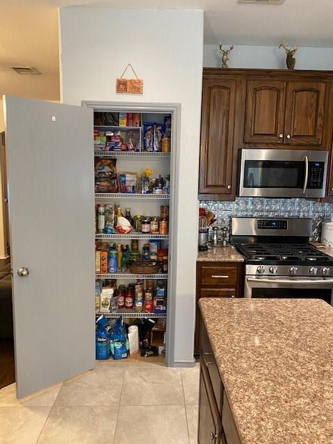 Sold Property | 2823 Quarter Horse  Lane Celina, TX 75009 11