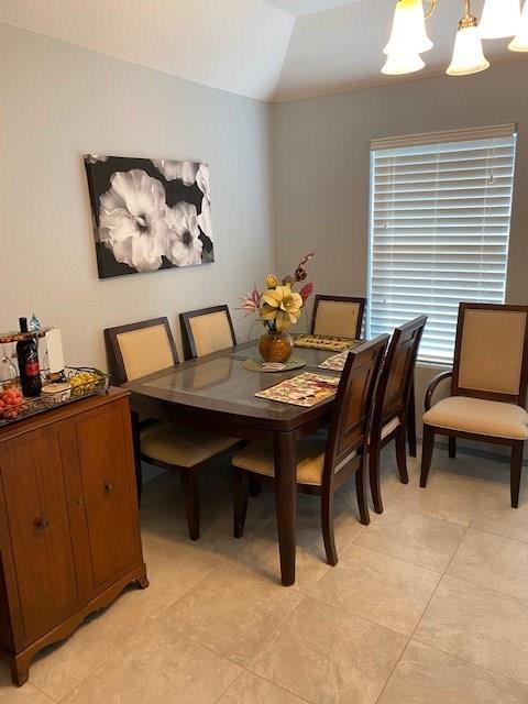 Sold Property | 2823 Quarter Horse  Lane Celina, TX 75009 12