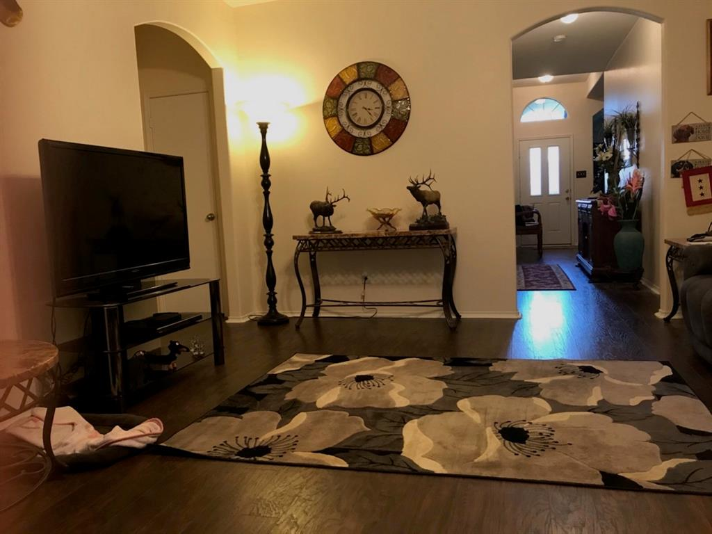 Sold Property | 2823 Quarter Horse  Lane Celina, TX 75009 13