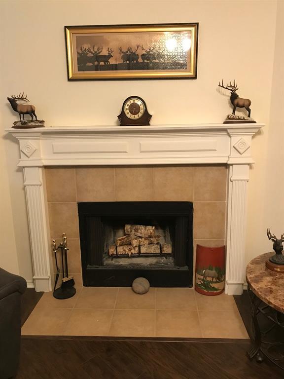 Sold Property | 2823 Quarter Horse  Lane Celina, TX 75009 14