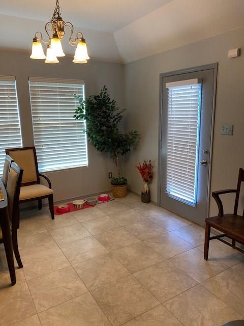 Sold Property | 2823 Quarter Horse  Lane Celina, TX 75009 18