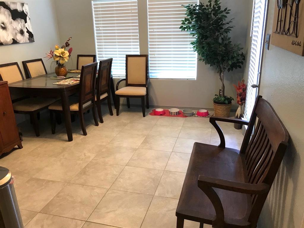 Sold Property | 2823 Quarter Horse  Lane Celina, TX 75009 3