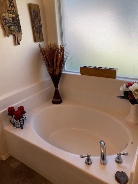 Sold Property | 2823 Quarter Horse  Lane Celina, TX 75009 7