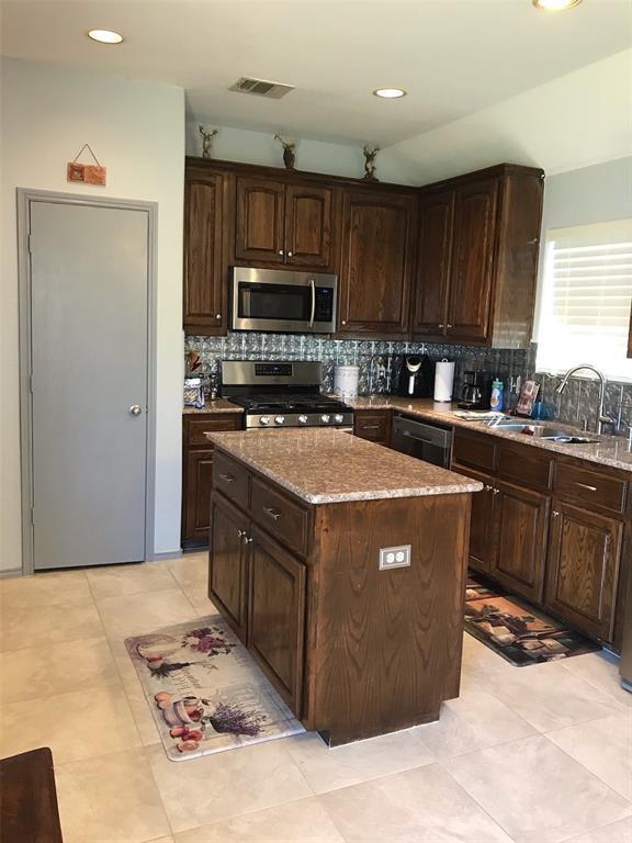 Sold Property | 2823 Quarter Horse  Lane Celina, TX 75009 9