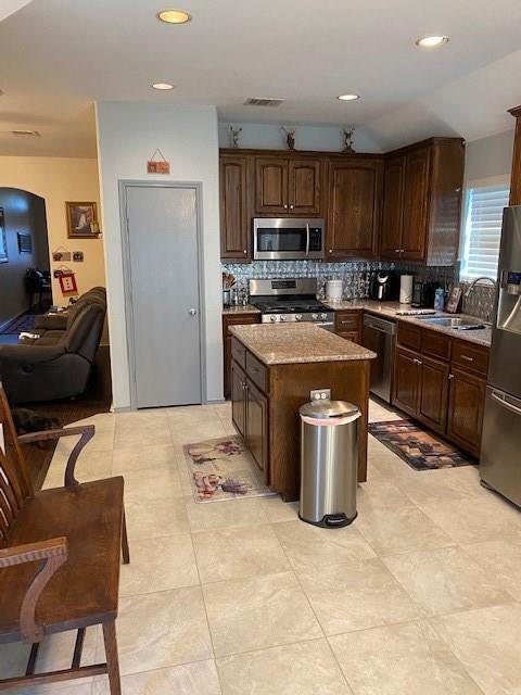 Sold Property | 2823 Quarter Horse  Lane Celina, TX 75009 10