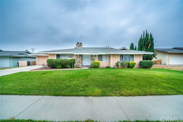 Closed | 329 E Home  Street Rialto, CA 92376 0