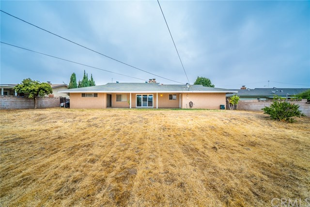 Closed | 329 E Home  Street Rialto, CA 92376 33