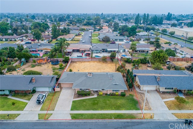Closed | 329 E Home  Street Rialto, CA 92376 35