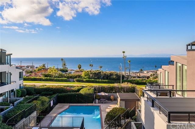 Active | 462 Palos Verdes  Boulevard Redondo Beach, CA 90277 0