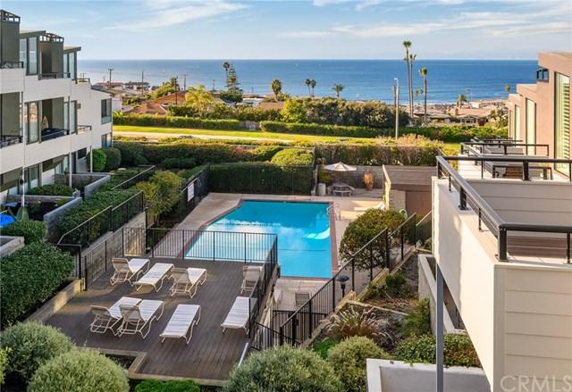 Active | 462 Palos Verdes  Boulevard Redondo Beach, CA 90277 2