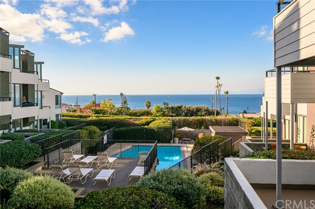 Active | 462 Palos Verdes  Boulevard Redondo Beach, CA 90277 3