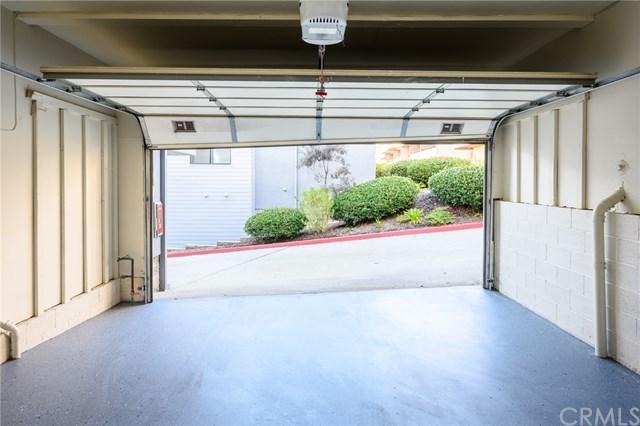 Active | 462 Palos Verdes  Boulevard Redondo Beach, CA 90277 36