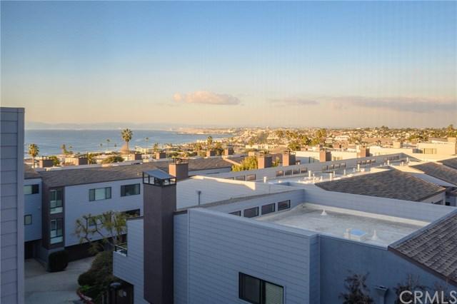 Active | 462 Palos Verdes  Boulevard Redondo Beach, CA 90277 38
