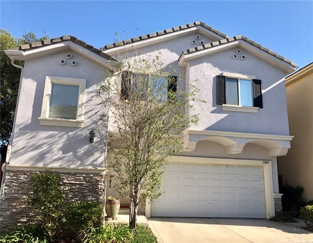 Closed | 15894 Pacific Lane Gardena, CA 90501 2