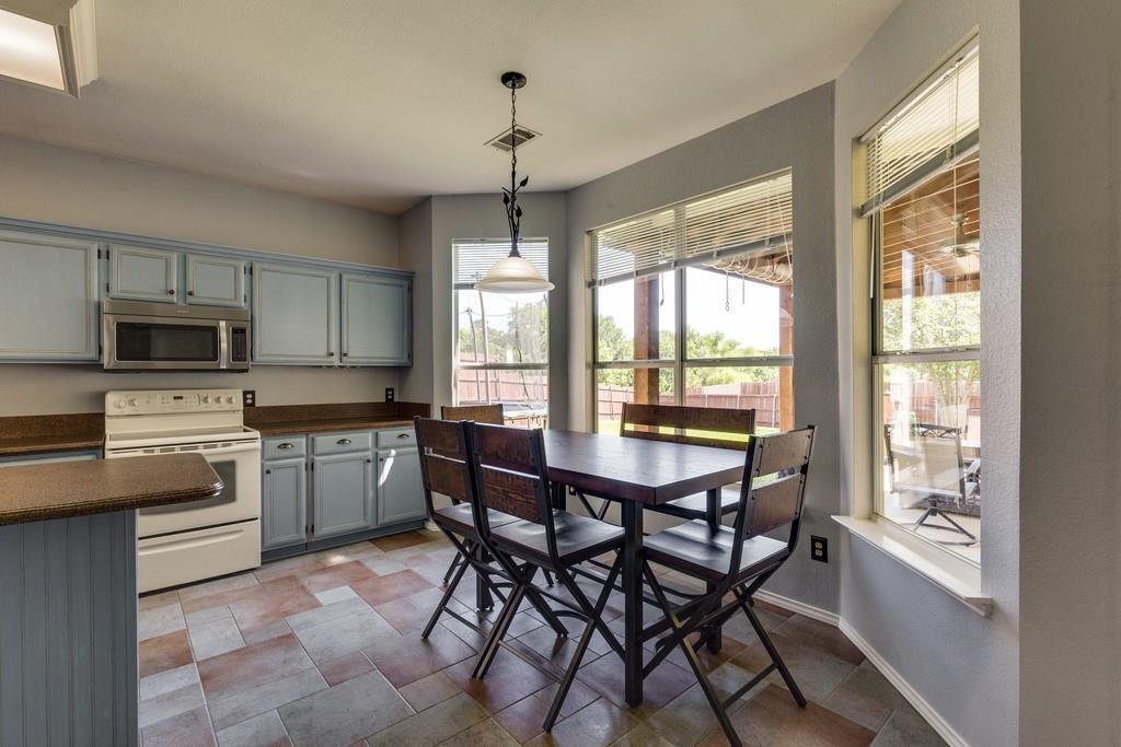 Homes for Rent in Lewisville | 773 Summit Run Lewisville, Texas 75077 10