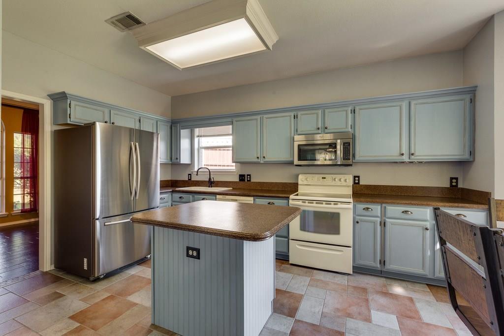 Homes for Rent in Lewisville | 773 Summit Run Lewisville, Texas 75077 11