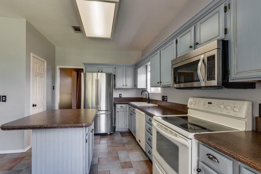 Homes for Rent in Lewisville | 773 Summit Run Lewisville, Texas 75077 12