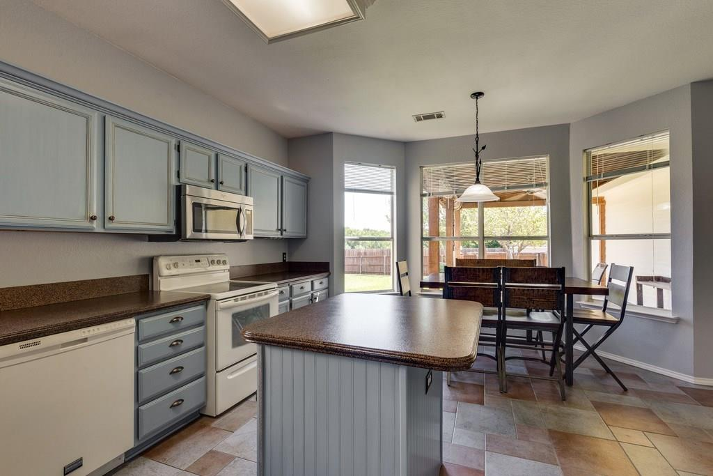 Homes for Rent in Lewisville | 773 Summit Run Lewisville, Texas 75077 13