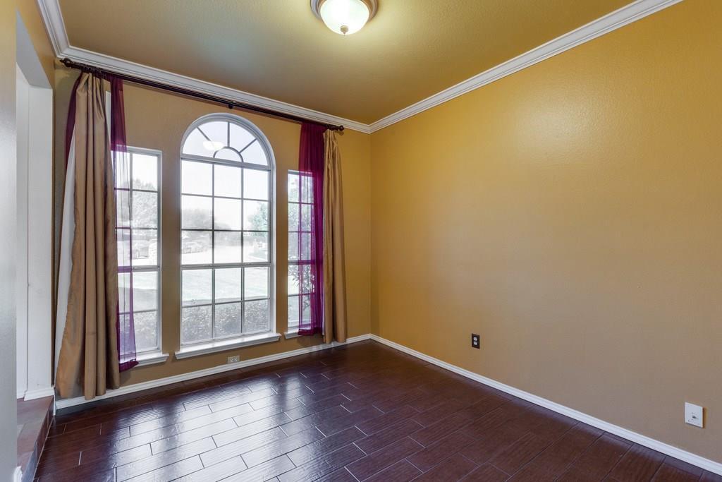 Homes for Rent in Lewisville | 773 Summit Run Lewisville, Texas 75077 14