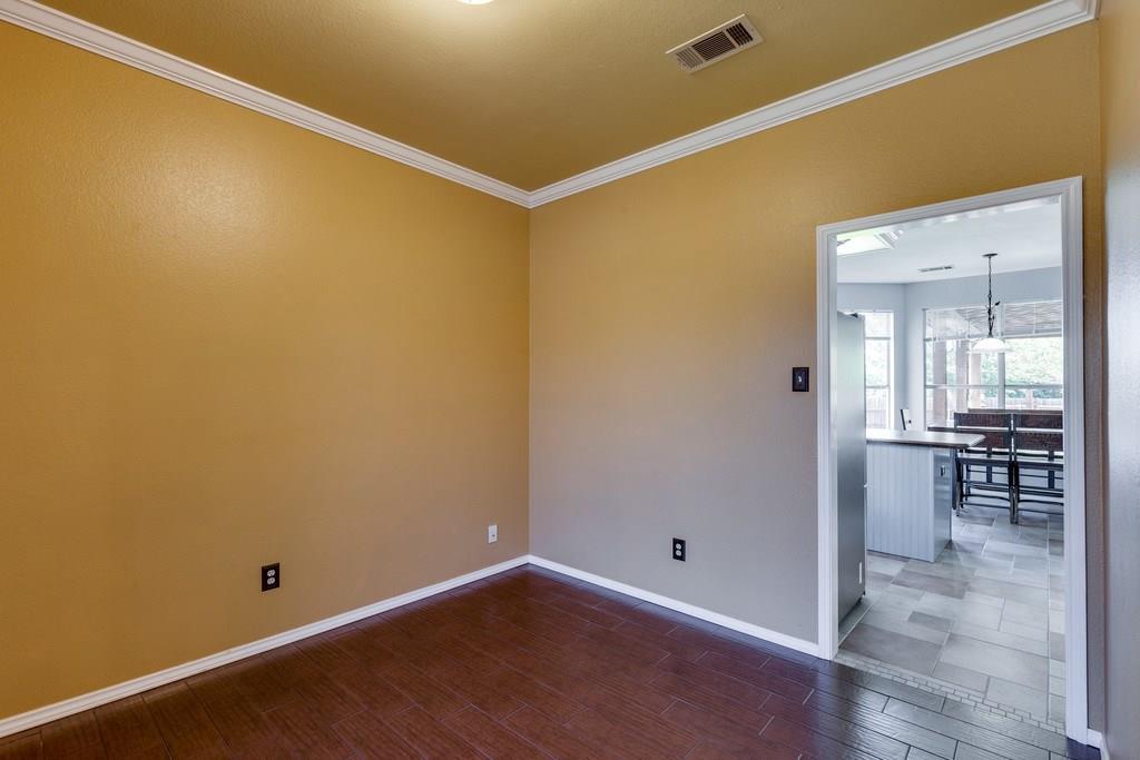 Homes for Rent in Lewisville | 773 Summit Run Lewisville, Texas 75077 15