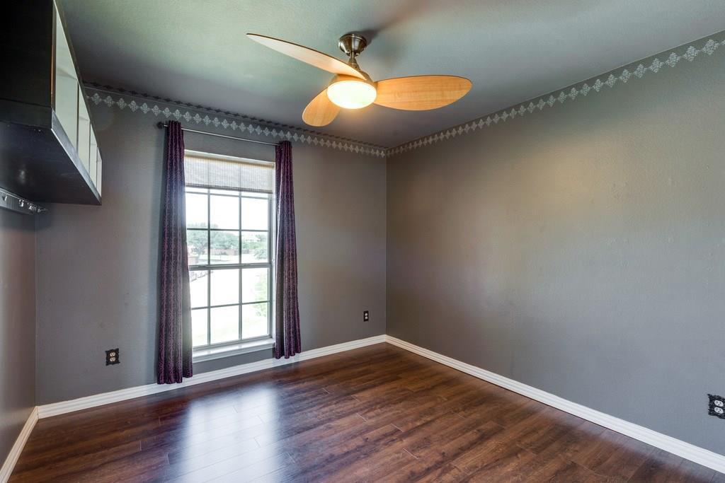 Homes for Rent in Lewisville | 773 Summit Run Lewisville, Texas 75077 16