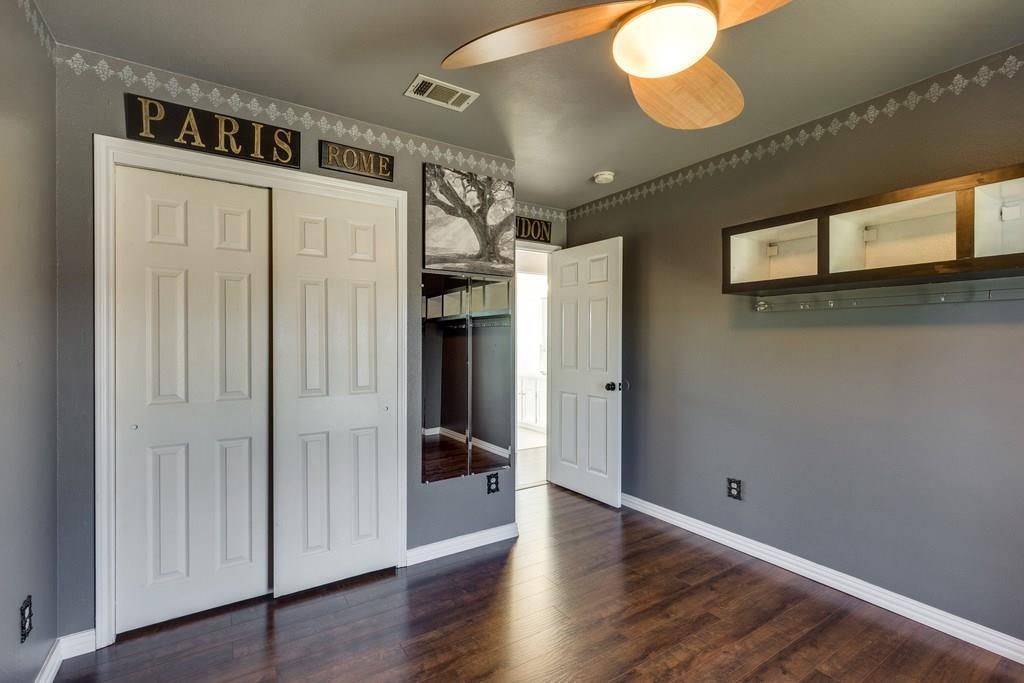 Homes for Rent in Lewisville | 773 Summit Run Lewisville, Texas 75077 17