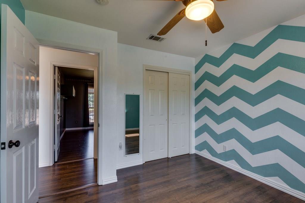 Homes for Rent in Lewisville | 773 Summit Run Lewisville, Texas 75077 19