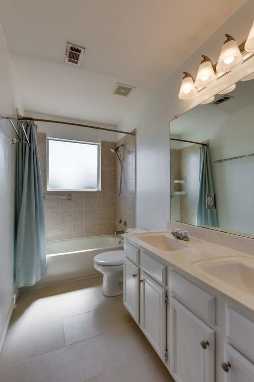Homes for Rent in Lewisville | 773 Summit Run Lewisville, Texas 75077 20