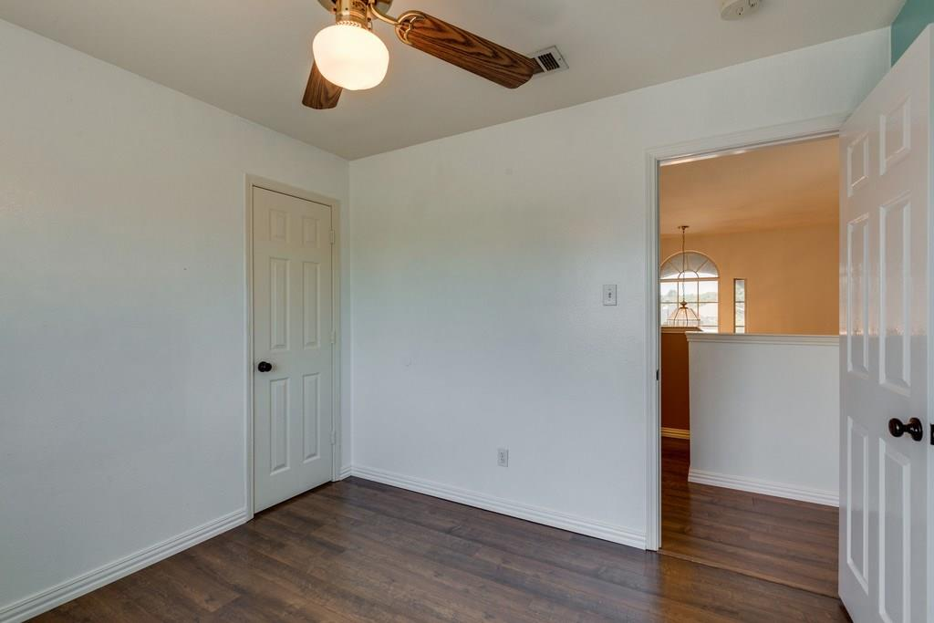 Homes for Rent in Lewisville | 773 Summit Run Lewisville, Texas 75077 22
