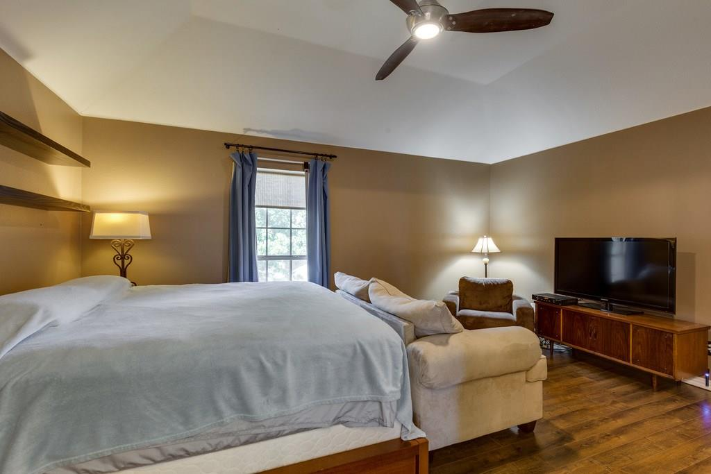 Homes for Rent in Lewisville | 773 Summit Run Lewisville, Texas 75077 23