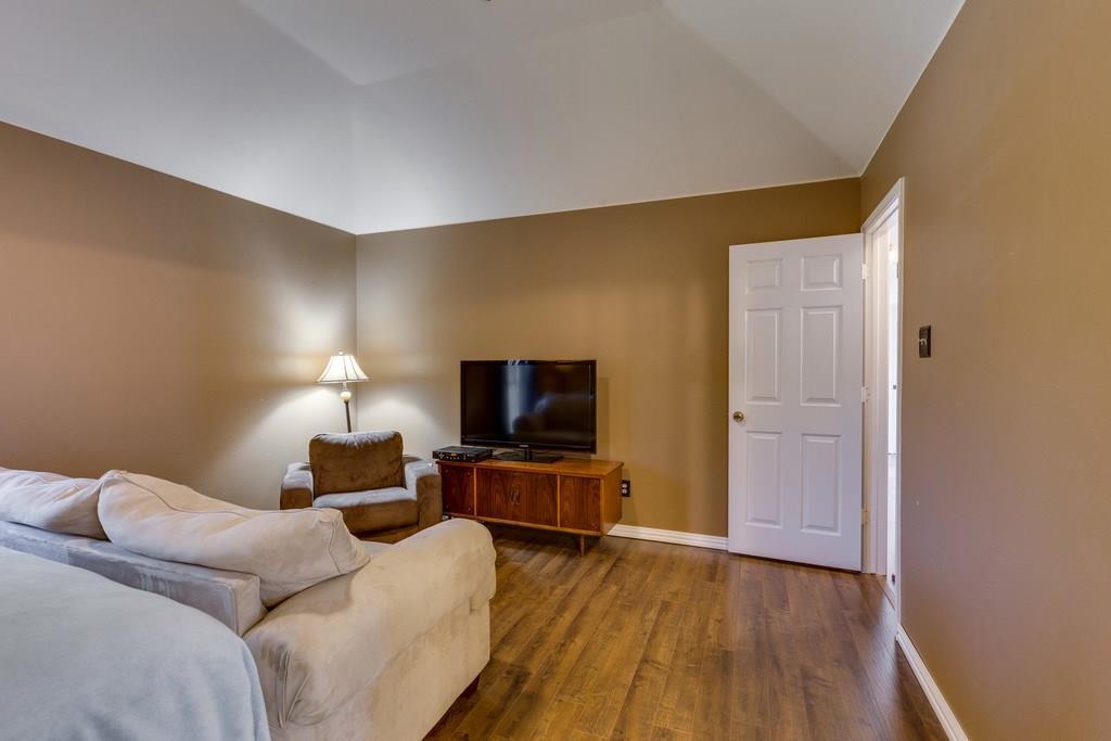 Homes for Rent in Lewisville | 773 Summit Run Lewisville, Texas 75077 24