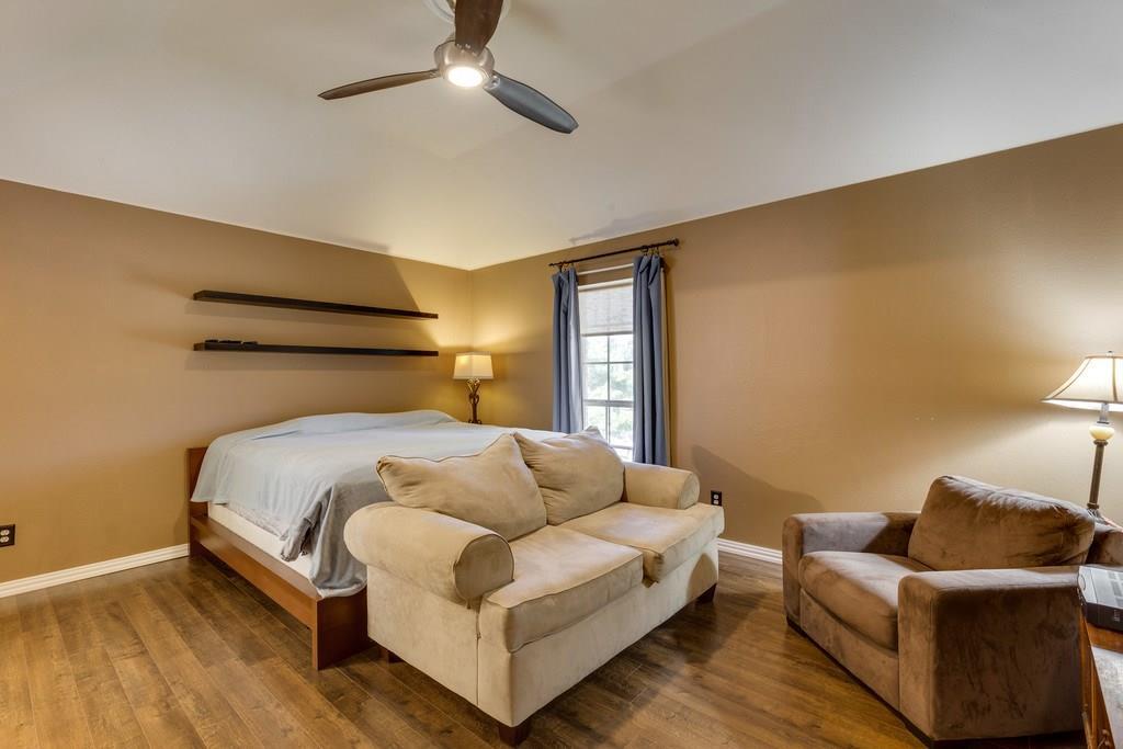 Homes for Rent in Lewisville | 773 Summit Run Lewisville, Texas 75077 25
