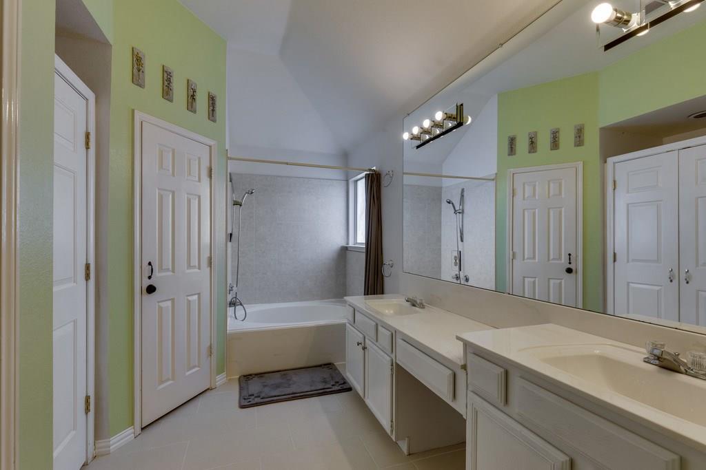 Homes for Rent in Lewisville | 773 Summit Run Lewisville, Texas 75077 26